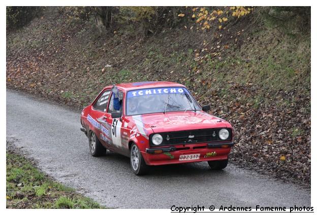 [retour du rallye sprint de villers] photos,vidéos - Page 2 00710