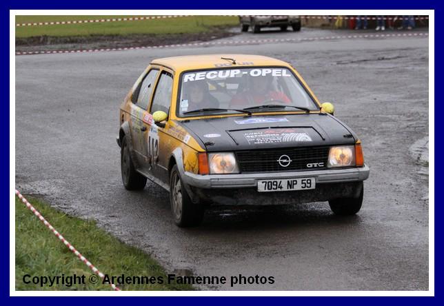 [Retour RS St Roch] Photos,vidéos.... Fo1310