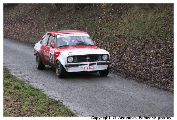 [retour du rallye sprint de villers] photos,vidéos - Page 2 Touot510