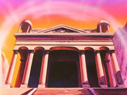 Temple du Scorpion (Terminé 100 %) Illu10