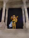 Temple du Scorpion (Terminé 100 %) B10