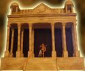 Temple du Scorpion (Terminé 100 %) C10