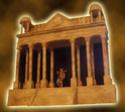 Temple du Scorpion (Terminé 100 %) D10