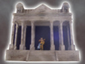 Temple du Scorpion (Terminé 100 %) E10