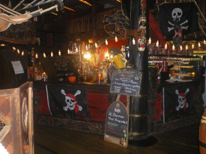 bande de pirates ! Imgp1210