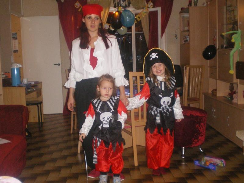 bande de pirates ! Imgp1310
