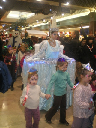 parade pour le Père Noël Imgp1319