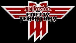Wolfenstein Enemy Territory [multiplayer] 250px-10