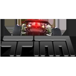 TrackMania [multiplayer] 6952-s10
