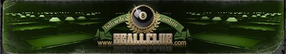 Billard 8ballclub [multiplayer] Bannie10