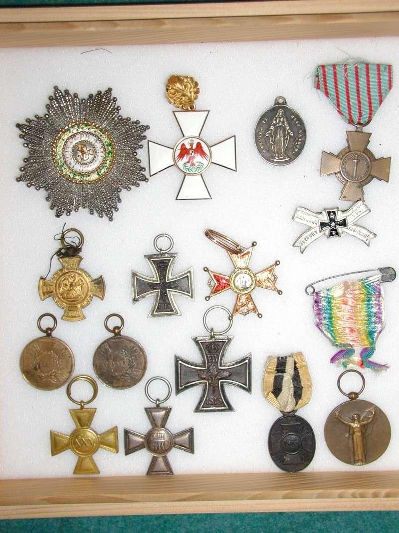 Eisernen Kreuz P1010011