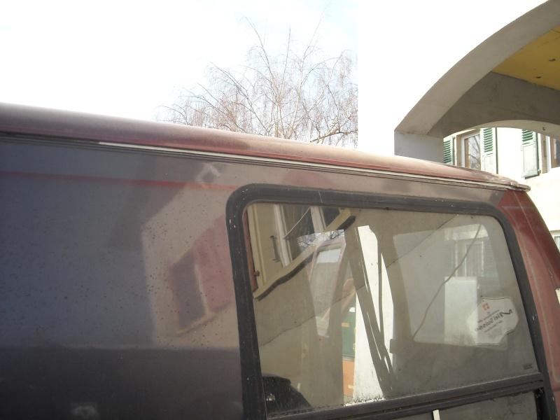 Dodge van 1980 - Page 3 Dodge_15