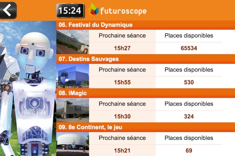 Application iOS et Android / site mobile futuroscope.mobi - Page 9 Photo10