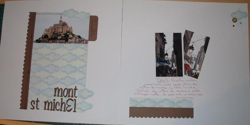 Magalilo en février MAJ du 10/02 : 3 pages freestyle C&S Mont_s10