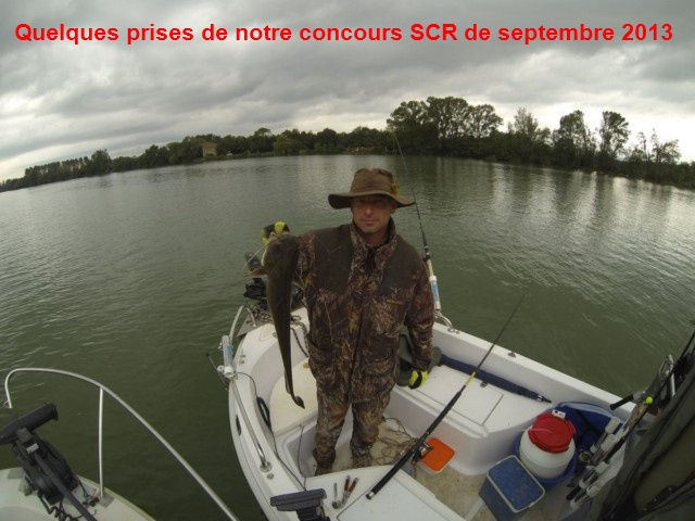 Quelques poissons du concours SCR Gopr0014