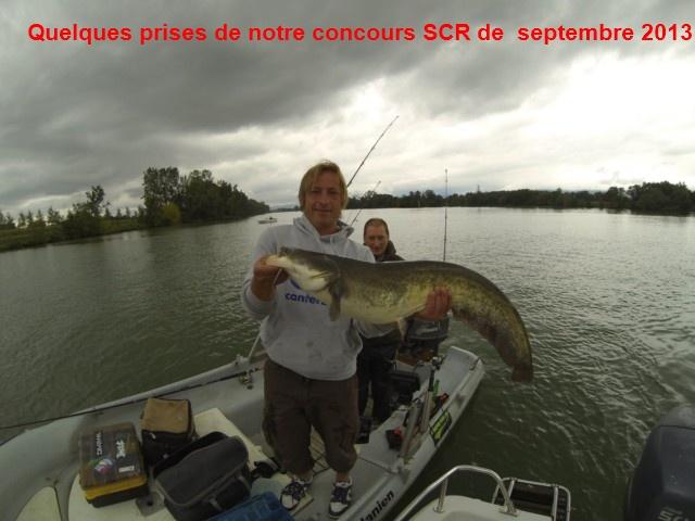 Quelques poissons du concours SCR Gopr0016