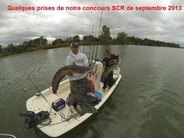 Quelques poissons du concours SCR Gopr0018