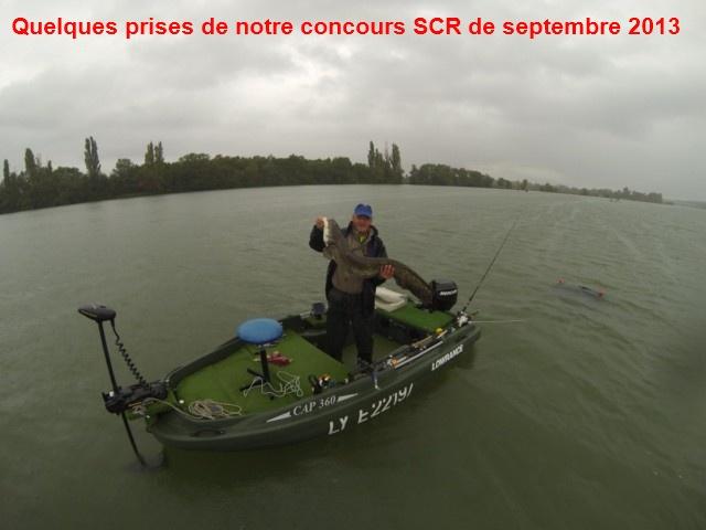 Quelques poissons du concours SCR Gopr0020