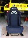 fixation de sièges Img_0910