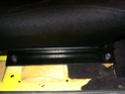 fixation de sièges Img_0912