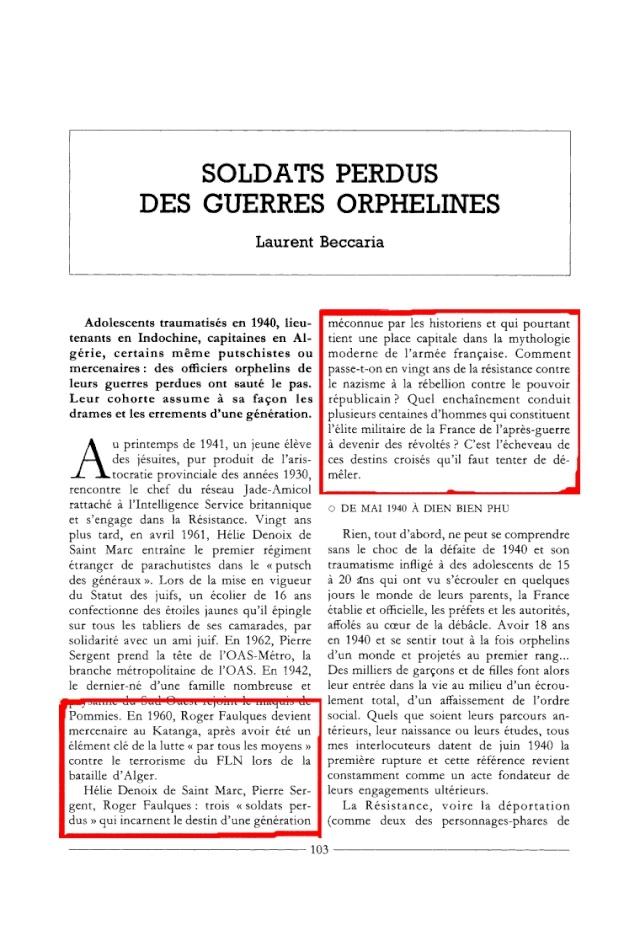 Pour Relancer les quizes - Page 2 Faulqu10