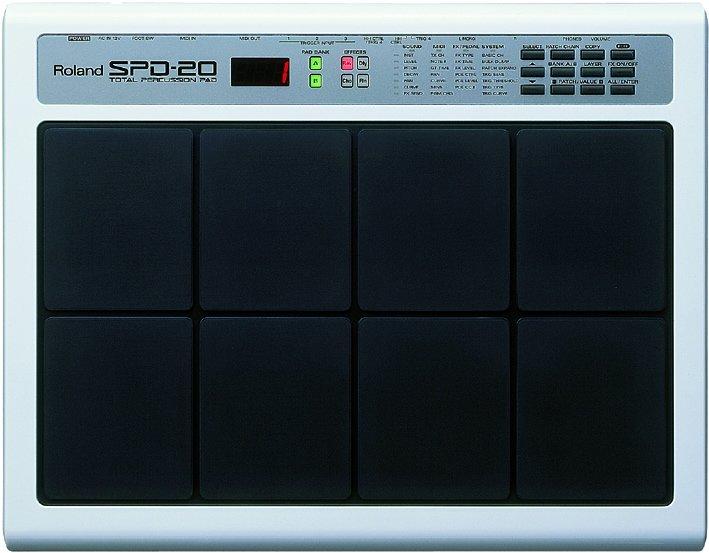 LE MATOS, C'EST PAR ICI - Page 11 Roland10
