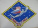 SOYOUZ TMA-14 / Concours dessin Patch-Logo mission pour les enfants Yurame10