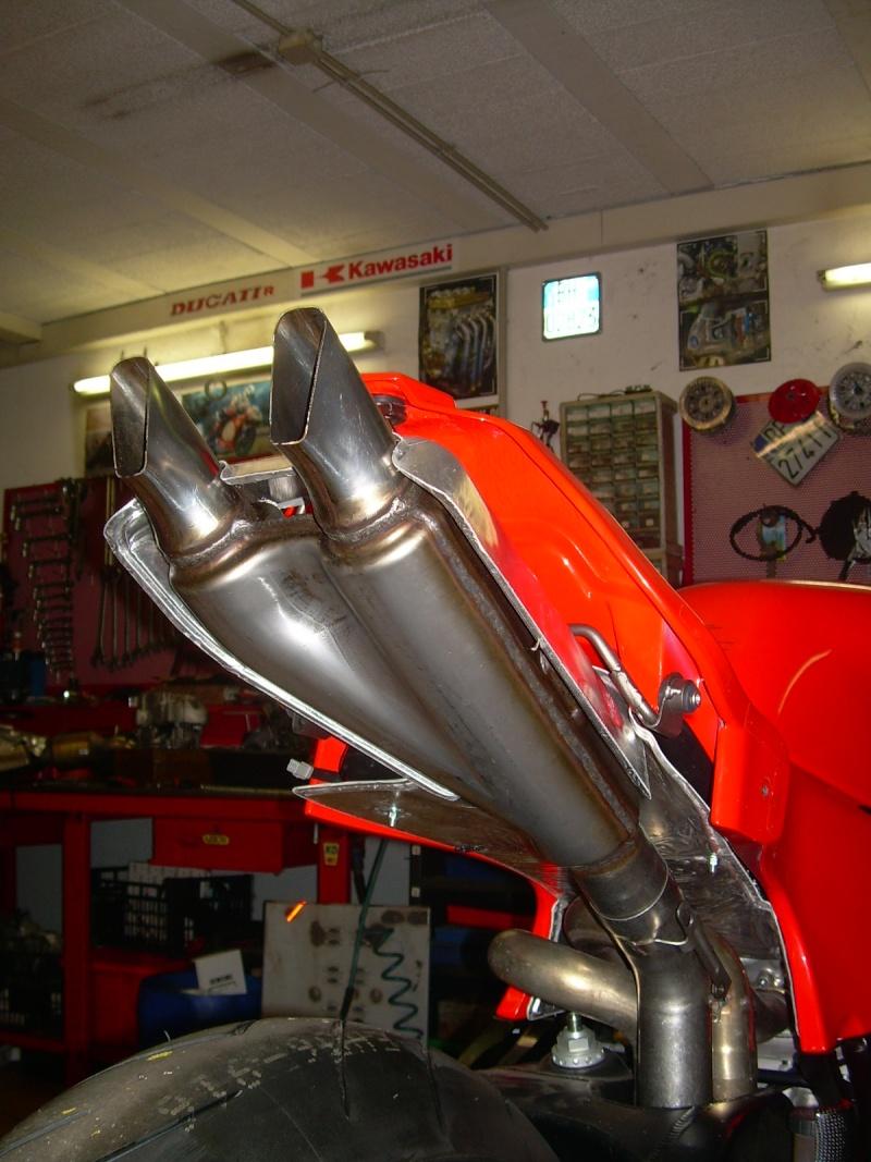 The V4 Ducati. Dscn6844