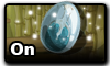 [ FORUM ] Suggestions I_icon21