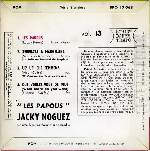 "EPL 8 076 - Edition ""POP"" 8815610"