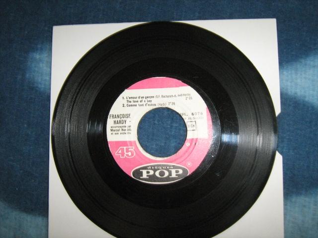 "EPL 8 076 - Edition ""POP"" Img_0314"