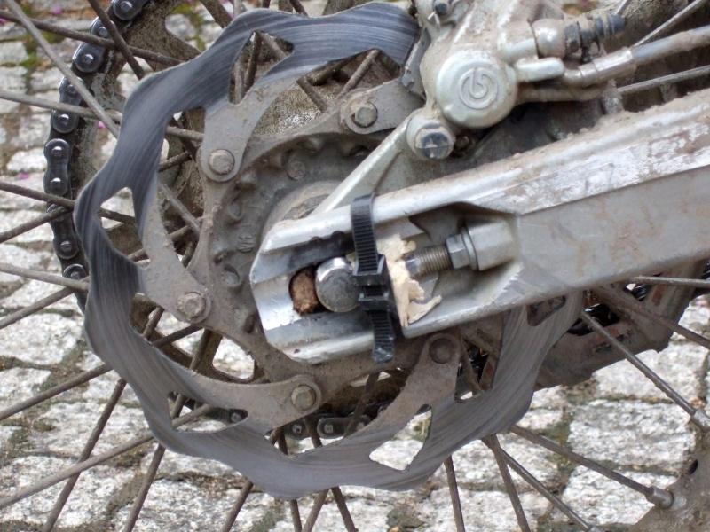 KTM 200 EXC pièce fendu 13_09_40