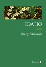 Emily Ruskovich 1296-c10