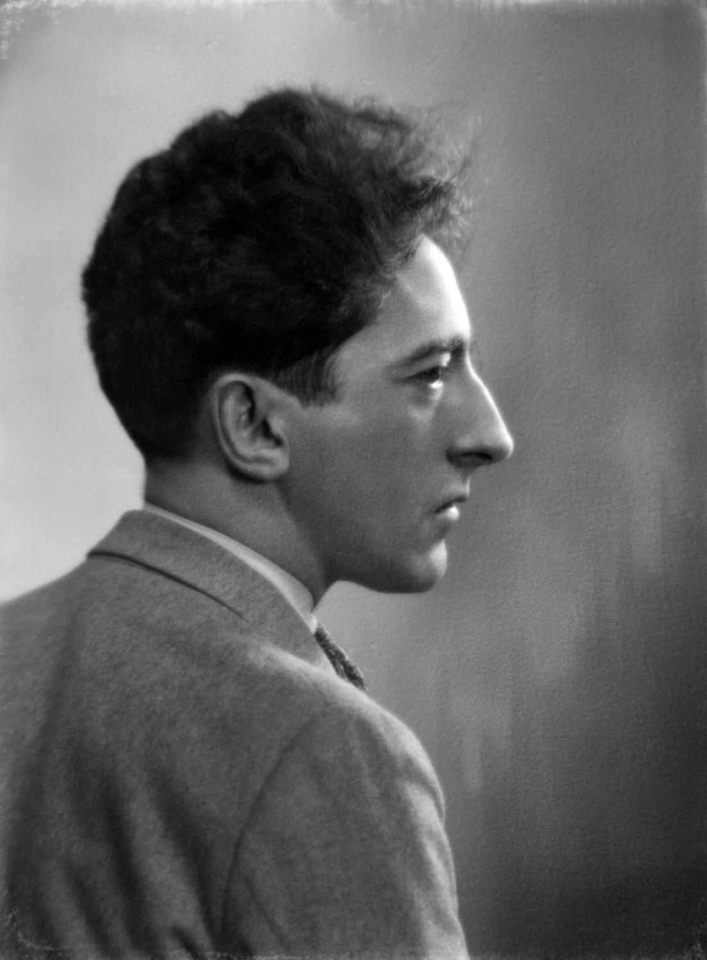 Jean Cocteau 4b56a510