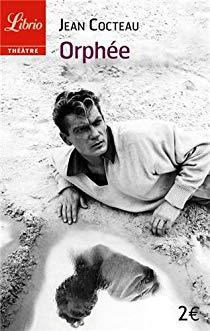 Jean Cocteau 516xdo10