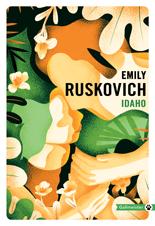 Emily Ruskovich 7144-c10