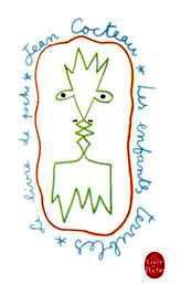 Jean Cocteau 838_th10