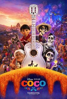 Vu à la télévision, en DVD, VOD... - Page 3 Coco_210