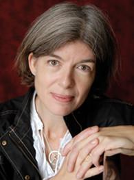 Claire Messud Contri10
