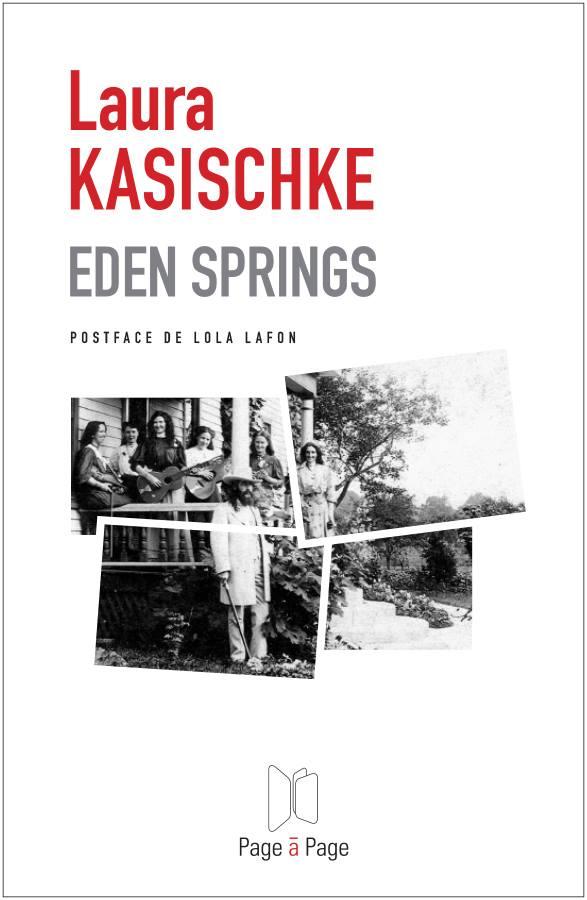 Laura Kasischke - Page 3 Eden_s10