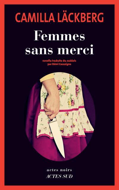 Tag metoo sur Books en Stock Femmes10
