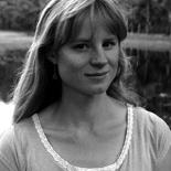 Emily Ruskovich Ruskov10