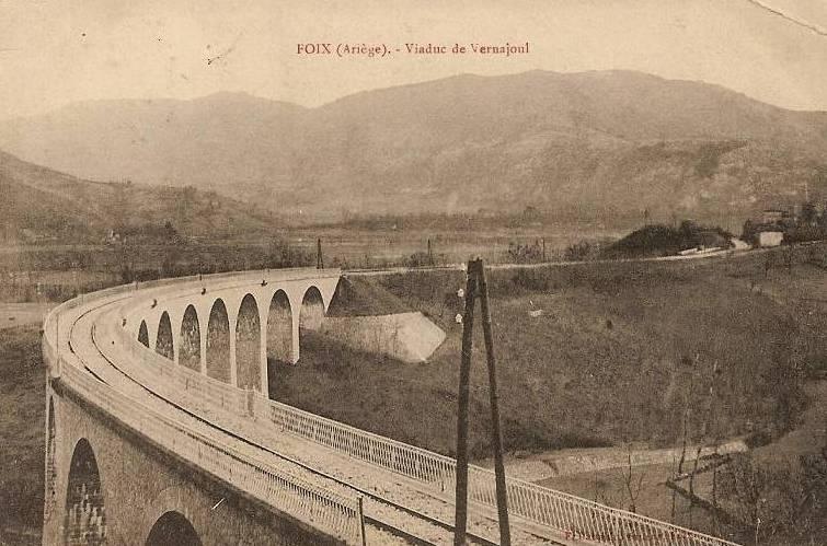Pk 141,4 (091.5) : Viaduc de Vernajoul (09) Vernaj10