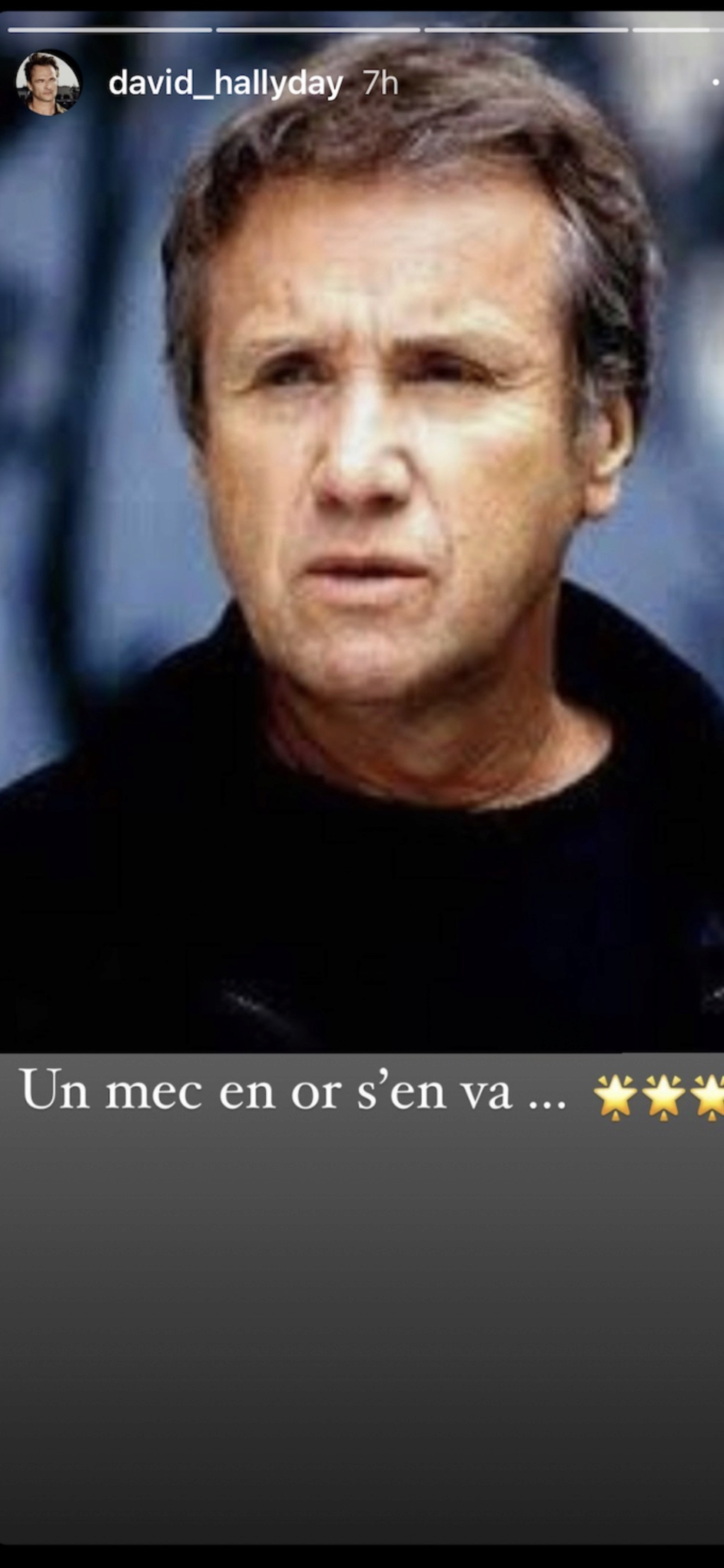 LE COMMISSAIRE MOULIN N'EST PLUS Fullsi13