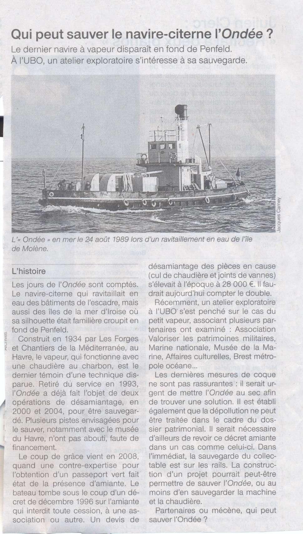 ONDÉE (CITERNE A EAU) - Page 4 Hpqsca11