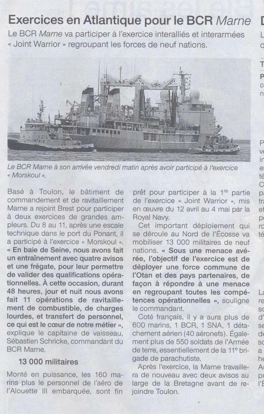 MARNE (PR) - Page 2 Marne10