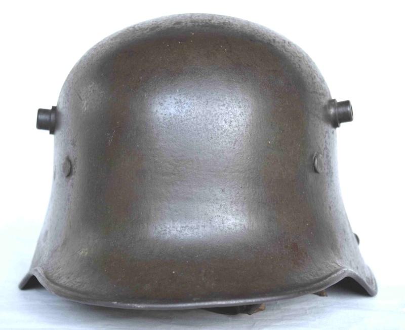 Casque Stahlhelm - mdl 1916 Dsc_0145