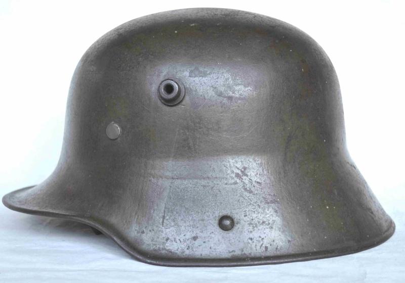 Casque Stahlhelm - mdl 1916 Dsc_0146