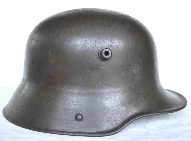 Casque Stahlhelm - mdl 1916 Dsc_0147