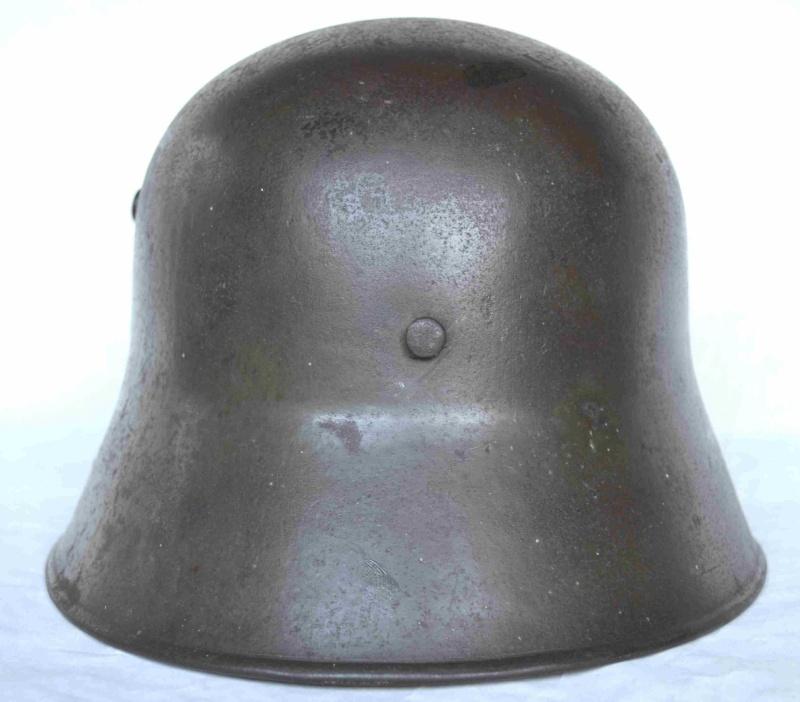 Casque Stahlhelm - mdl 1916 Dsc_0148